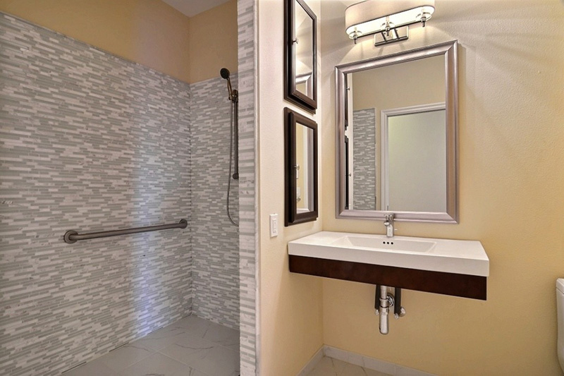 Bathroom Remodel Gig Harbor WA Bathroom Remodeling Gig Harbor - Residential bathroom remodeling