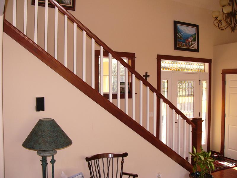 Home renovation gig harbor wa house remodeling gig for Bath remodel gig harbor