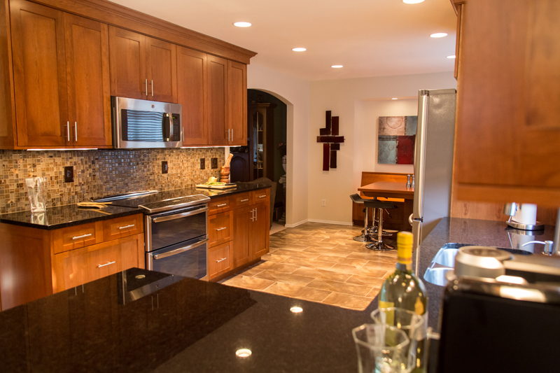 Kitchen-Remodeling-Port-Orchard-WA