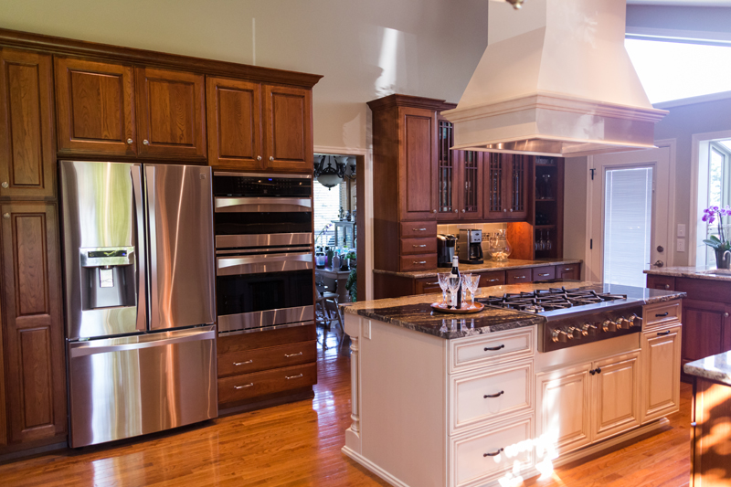 Kitchen-Remodeling-Ruston-WA