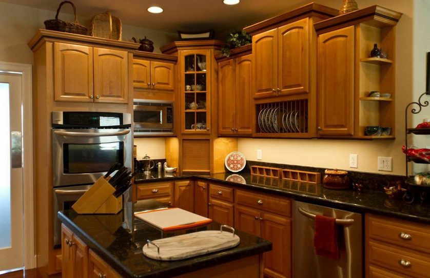 Remodeling-Contractors-Gig-Harbor-WA