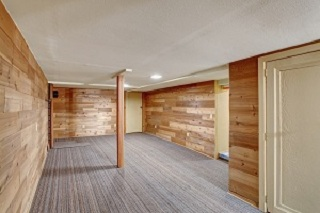 basement-renovations-artondale-wa