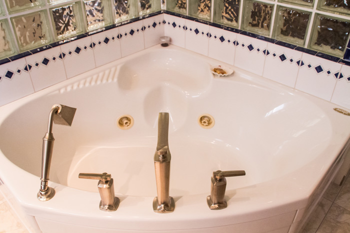 Bathroom Remodel Lakewood WA Bathroom Remodeling Lakewood - Bathroom remodeling lakewood