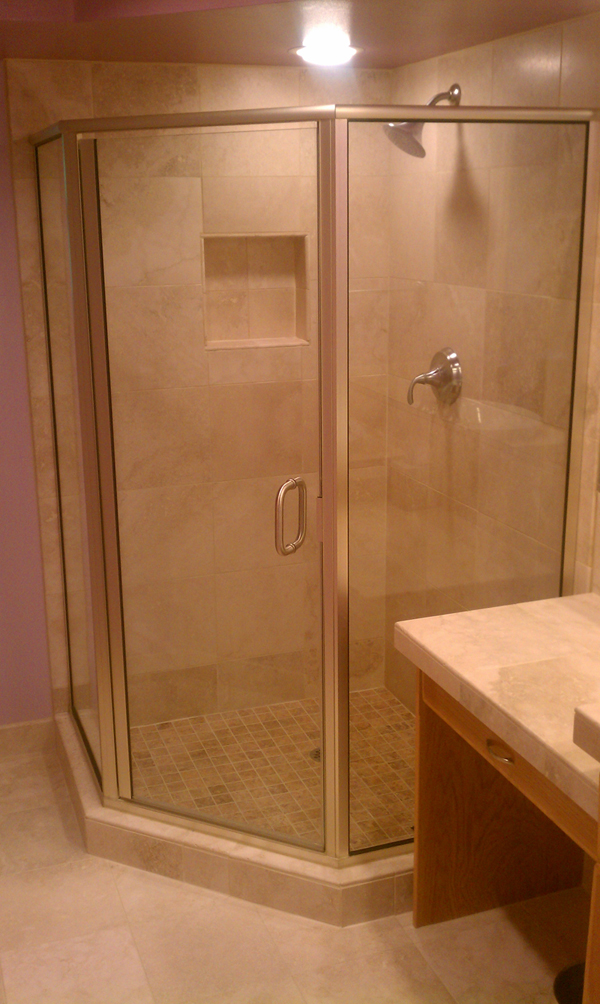 ... Click To Enlarge Image Bathroom Remodel Tacoma Wa ...