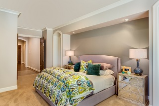 bedroom-makeover-fox-island-wa