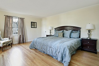 bedroom-remodel-fircrest-wa