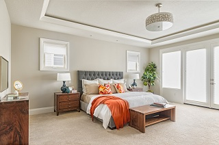 bedroom-remodel-fox-island-wa