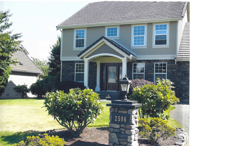 custom-home-builders-tacoma-wa