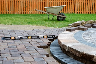 deck-builder-edgewood-wa