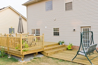 deck-contractors-edgewood-wa