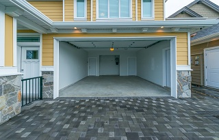 garage-makeover-edgewood-wa