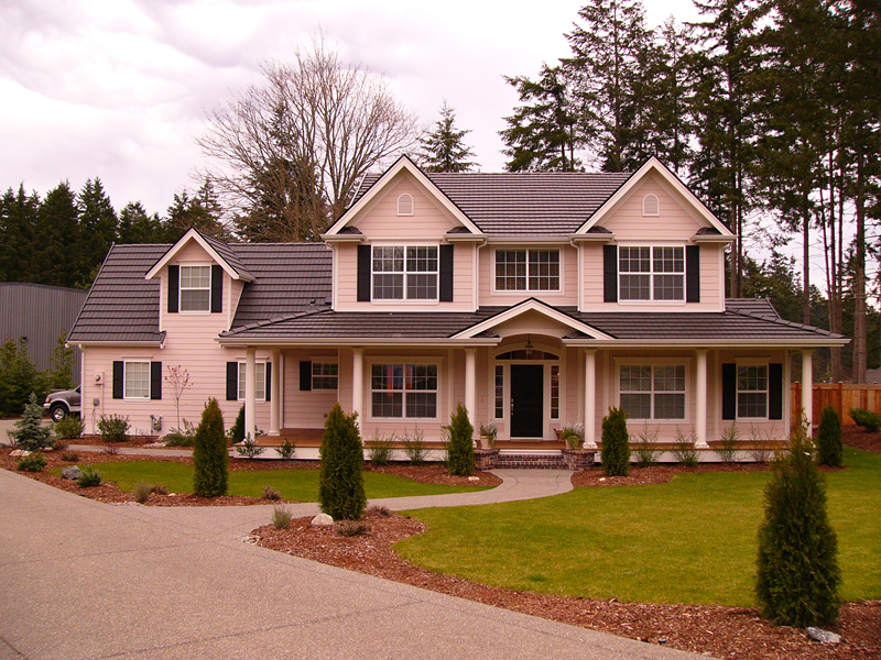 home-remodeling-gig-harbor-wa